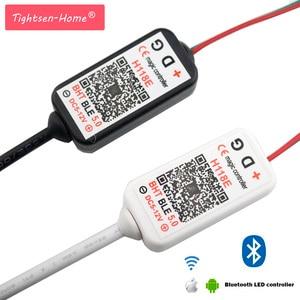 H118E Bluetooth led controller