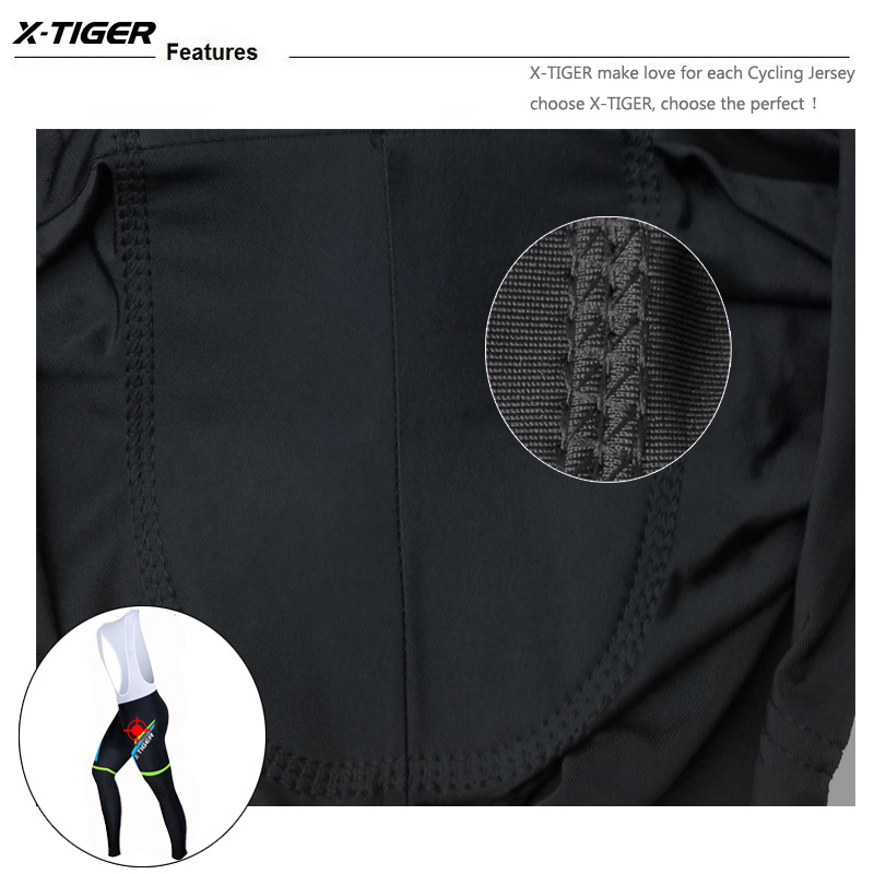 12e1ff939 2016 New X-Tiger Idyllic Winter Maillot Cycling Clothing Bicycle Wear Ropa  Ciclismo Winter Thermal Fleece Bike Cycling Jersey Cycling Jerseys Cycling  ...