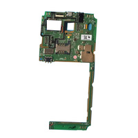 In Stock Uesd 100 Test Working For Lenovo A606 Motherboard Board Smartphone Repair Replacement With Tracking