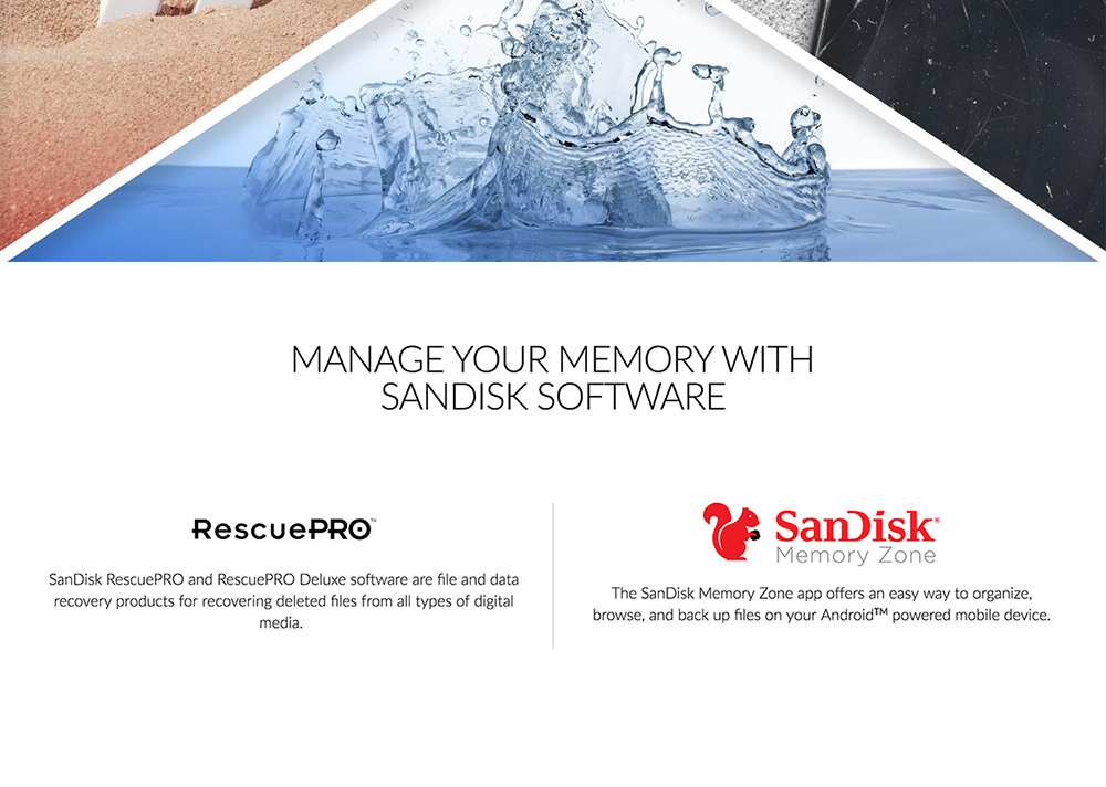 sandisk-extreme-microsd-a2-hero-2000x450_08