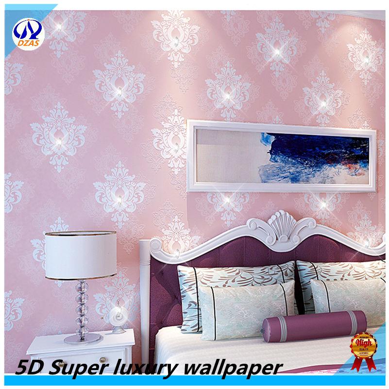 Light Green Bedroom Wallpaper New Bedroom Interior Design White Bedroom Armoire Bedroom Wallpaper Purple: Light Green And Purple Color 3D Super Luxurious With