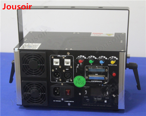 Mini-RGB-full-color-laser-light-Auto-Sound-DMX-ILDA-sd-card-patterns-disco-lights-projector (1)