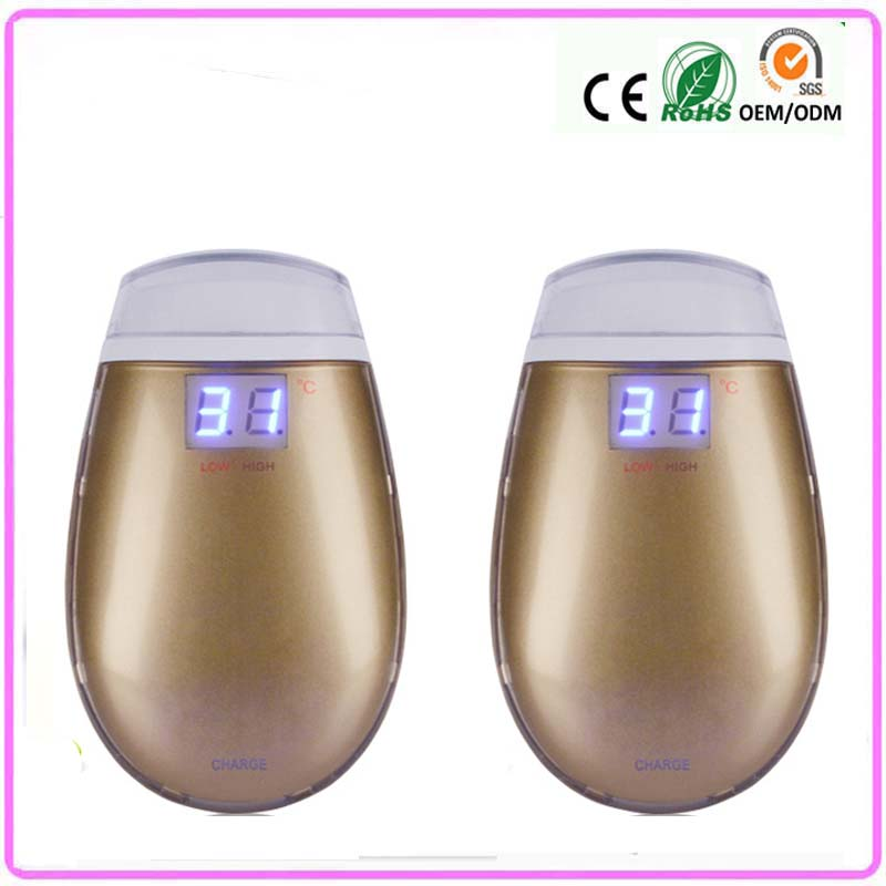 Mini Handheld Fractional RF Thermage Dot Matrix Face Llifting Skin Tightening Facial Beauty Machine mini handheld rf