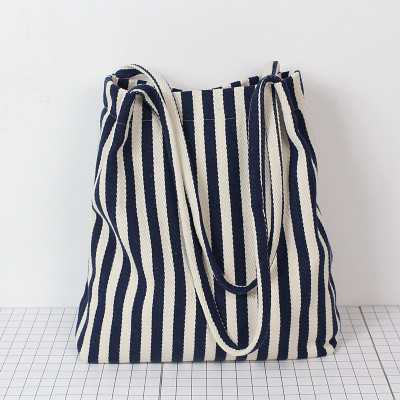 new-arrival-high-quality-large-capacity-handbag-casual-totes-bags-casual-women-shoulder-bags-female-reusable-font-b-shopping-b-font-bags