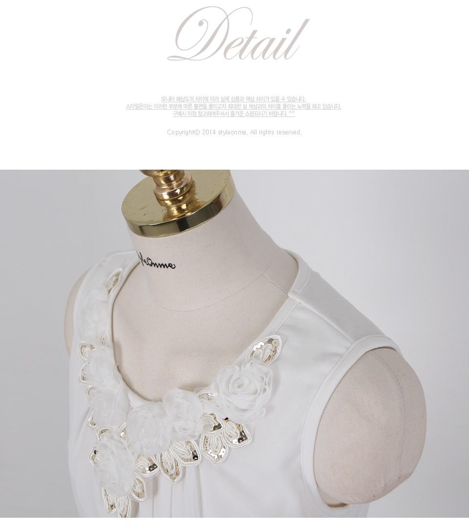 HTB1wm0LMpXXXXboXFXXq6xXFXXXY - Blusas femininas blouses blusa feminino Sleeveless Shirt S-6XL Plus Size
