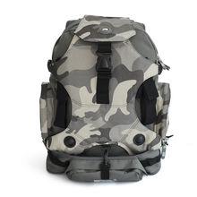 DJI INSPIRE 1 2 FPV Drone quadrirotor mallette de rangement sac de transport sac de voyage sac à dos pour DJI INSPIRE 1 2