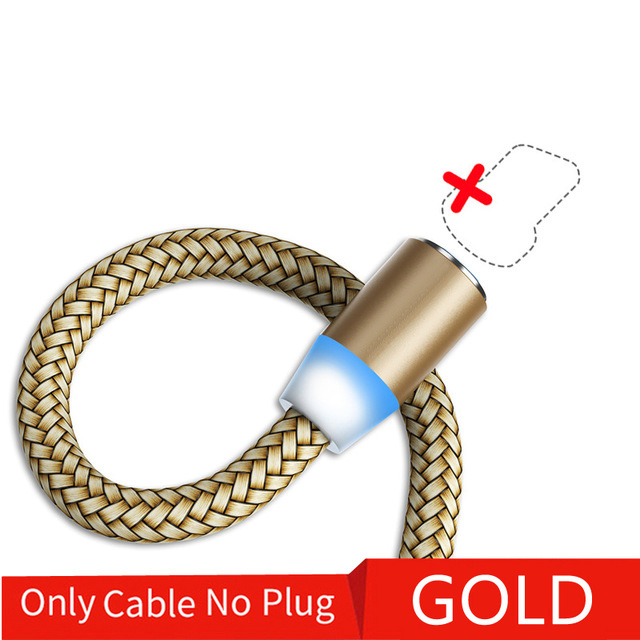 Only Cable NO Plug