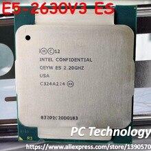 Intel Core2 Quad Processor Q9505 6M Cache 2.83 GHz 1333 MHz FSB LGA775 Desktop CPU