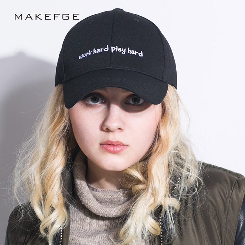Wholesale Spring Brand Fashion Women Baseball Cap Men Snapback Caps Casquette Bone Hats For Men Solid Casual Plain Flat Gorras wholesale spring cotton cap baseball cap snapback hat summer cap hip hop fitted cap hats for men women grinding multicolor