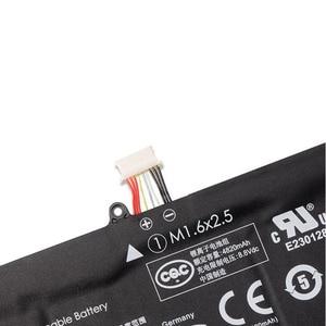 Image 5 - GZSM  Laptop Battery MG04XL For HP Elite x2 1012 G1 (V9D46PA) (V2D16PA)  battery for laptop HSTNN DB7F MG04 812060 2C1 battery