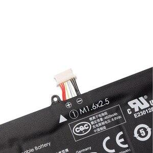 Image 5 - GZSM batterie dordinateur portable MG04XL pour HP Elite x2 1012 G1 (V9D46PA) (V2D16PA) batterie pour HSTNN DB7F dordinateur portable MG04 812060 2C1 batterie