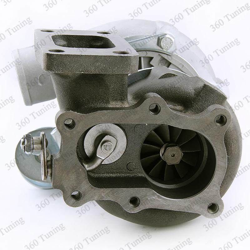 Turbo for Nissan Skyline R32 R33 R34 RB20 RB20DET RB25