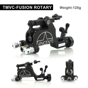Newest VC Fusion Rotary tattoo machine