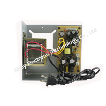 Good quality 48V Switch Power Supply power source for Crane game machine Prize Claw Toy Bear Fun Catch machine UFO Catcher