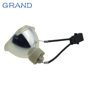 Image 2 - Yedek V13H010L88 Epson Powerlite S27 EB S04 EB 945H EB 955WH EB 965H EB 98H eb s31 EB W31 VS240 ELPLP88 projektör lambası