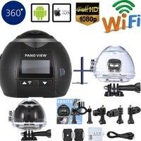 자동차 DVR 미니 비디오 카메라