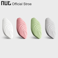 Nut Find3 F7 Smart Bluetooth Tracker And Locator Good Choice As A Gift Key Wallet