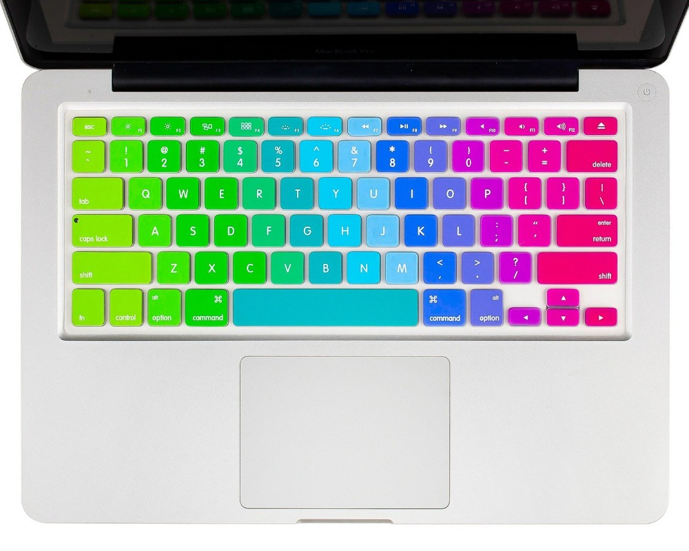 popular imac keyboard cover buy cheap imac keyboard cover. Black Bedroom Furniture Sets. Home Design Ideas