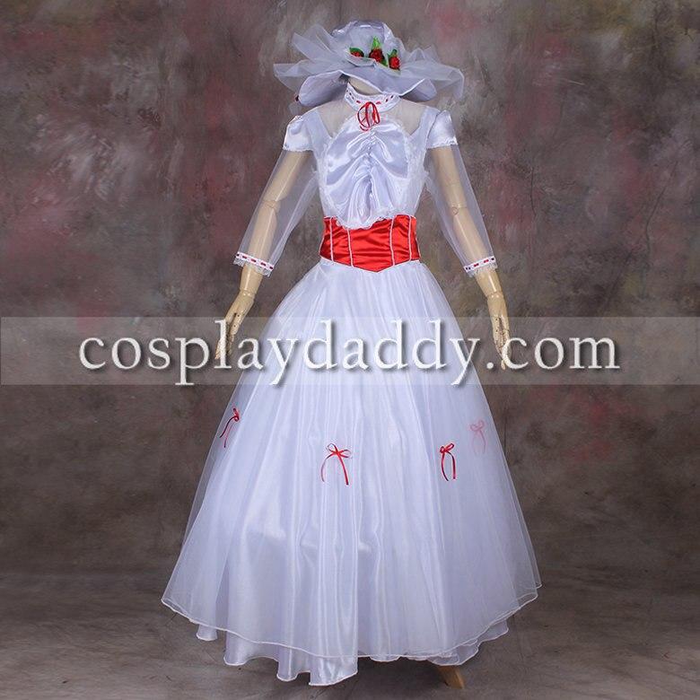 """Men/'s Bert /""""JOLLY VACANZE/"""" Costume"""