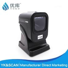 1D/2D/QR лучшая Презентация сканер 2D всенаправленная сканер штрих платформа 2D всенаправленный штрих Бесплатная доставка!