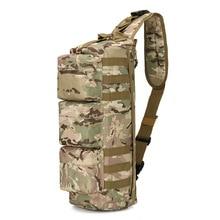 Transformers Molle Tactical Shoulder Go Pack Bag black Camo woodland OD Digital ACU camo Digital camo