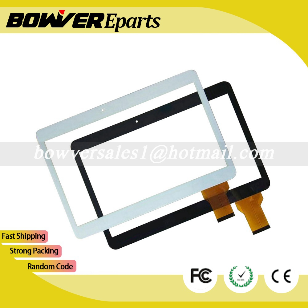 A+ New 10.1 inch BQ-1050G BQ 1050G Tablet MF 762 101F 3/CEGA350 touch screen digitizer touch panel replacement glass Sensor