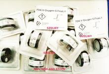В CiTiceL Оригинал кислорода датчики O2 7OX-V