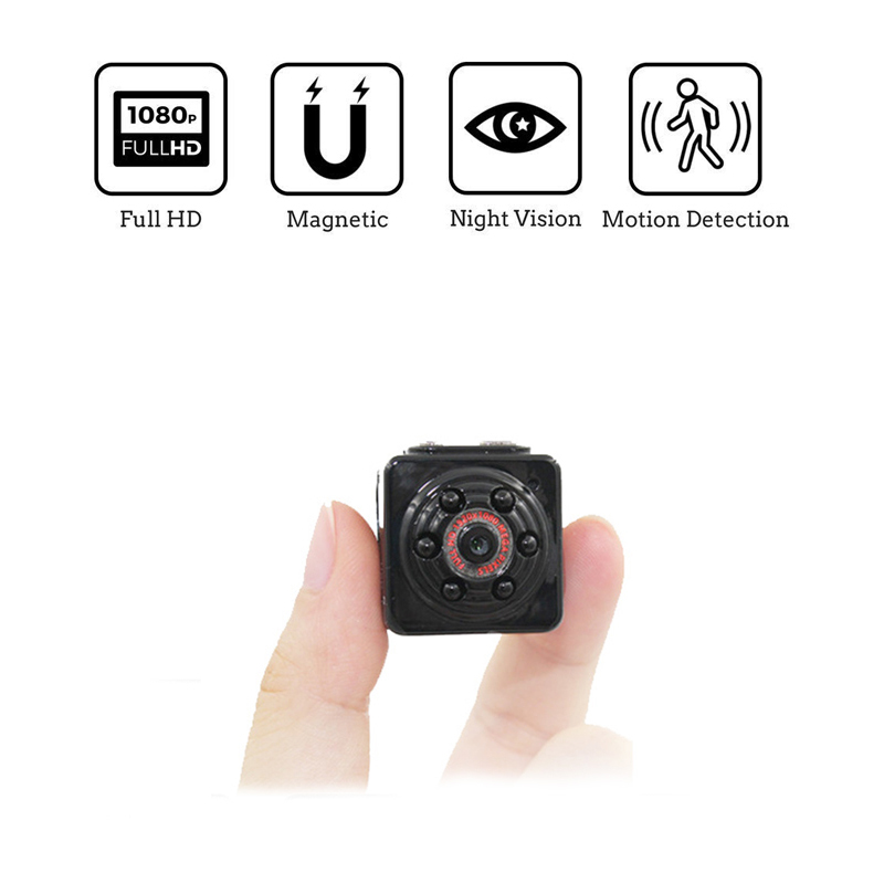 best new hidden camera brands and get free shipping - jbl0n222