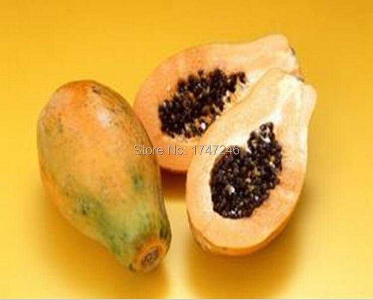 Hot sale Organic papaya juice powder 100% pure natural papaya powder