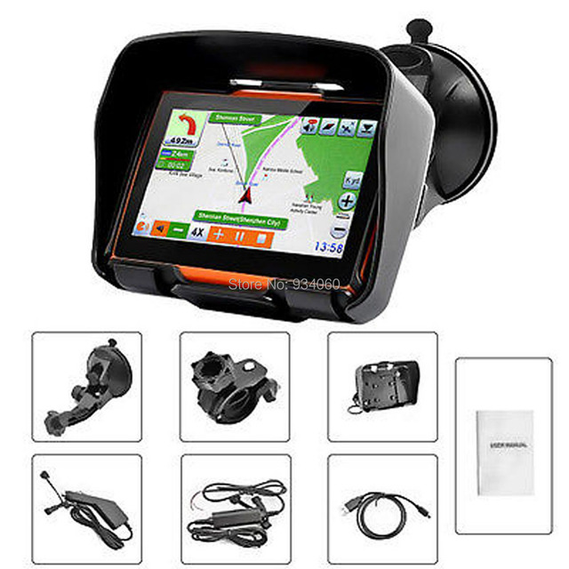 hook up gps to motorcycle So you want to run some accessories off of your motorcycle's power motorcycle accessory wiring powering gps units and various electronics.