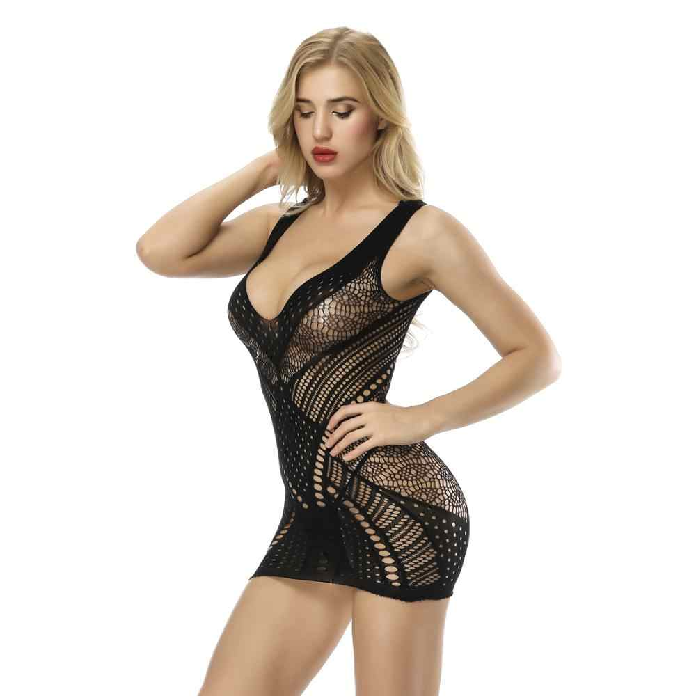 V neck slim mesh girls woman short skirt sexy fashion stylish skirts women mini skirt high sexually underwear women