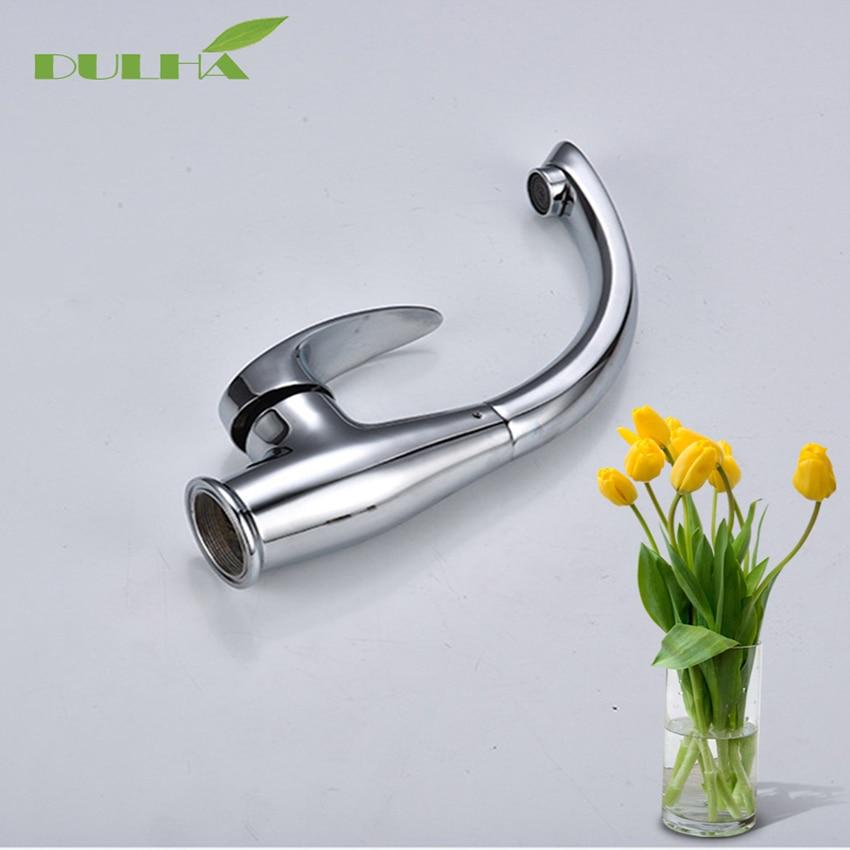 Artistique salle de bains bassin évier robinet Toneira navire robinets eau froide et chaude mélangeur robinet aérateur avec 2 tuyaux livraison gratuite - 4