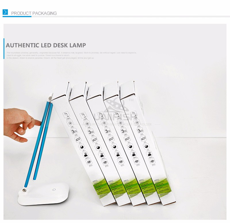 UF-Folding desk lamp-FX-008A (15)