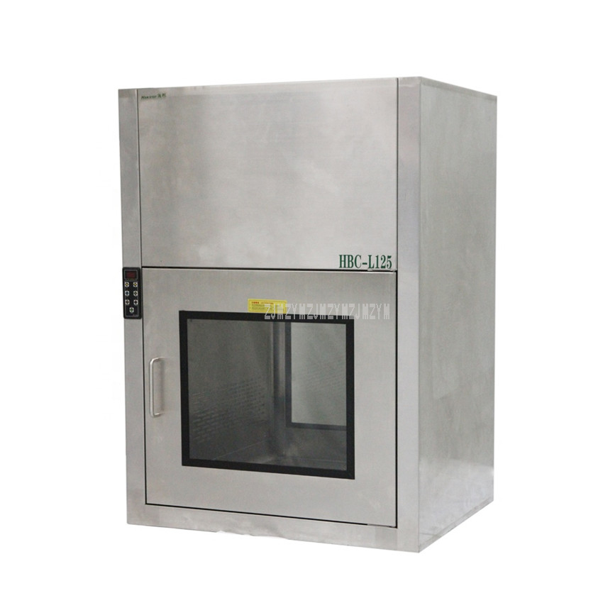 Ozone Disinfecting Cabinet 3g/h Ozone Sterilizer Cabinet Chopsticks Tableware Disinfection Equipment Tool For Hotel Restaurant 1