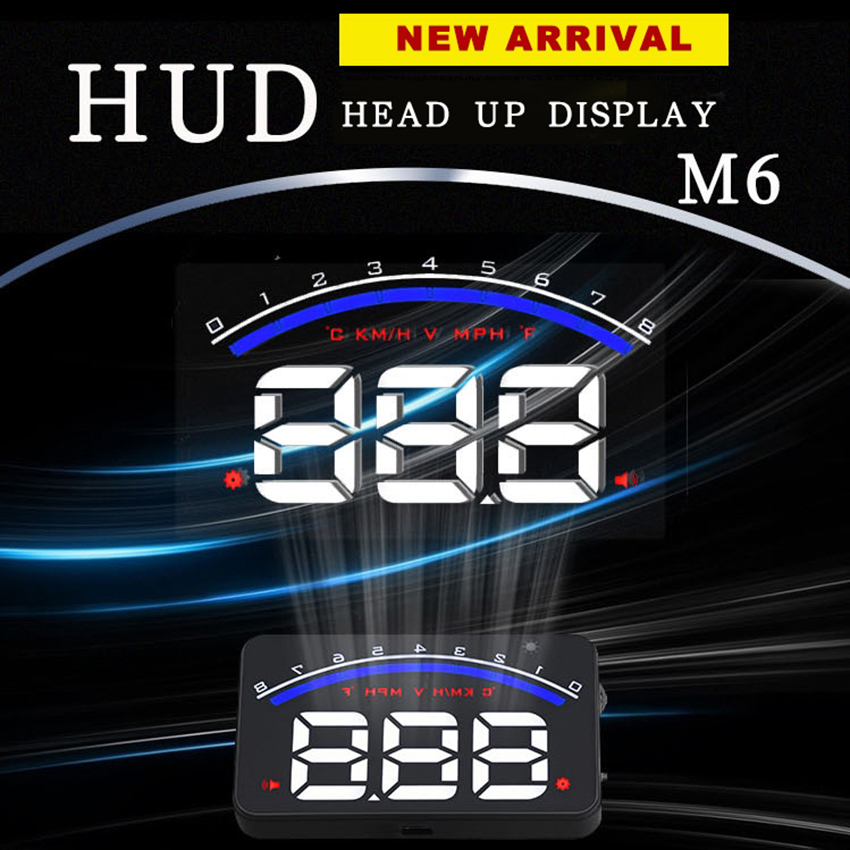 zerosky car head up display 3 5 inch windscreen projector. Black Bedroom Furniture Sets. Home Design Ideas