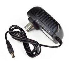 AC/DC 5.5*2.5 Power Adapter สำหรับ Seagate 3TB SRD00F2 ST3200823A RK ฮาร์ดไดรฟ์ภายนอก