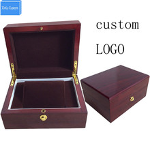 price box professional custom