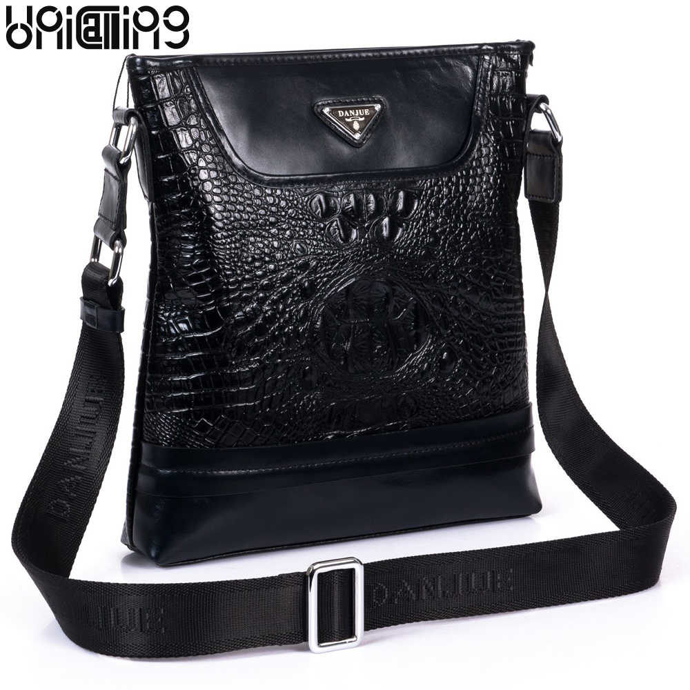 UniCalling quality genuine leather man crossbody shoulder bag casual vertical top layer cow leather messenger bag trendy man bagUniCalling quality genuine leather man crossbody shoulder bag casual vertical top layer cow leather messenger bag trendy man bag