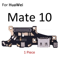 For Mate 10