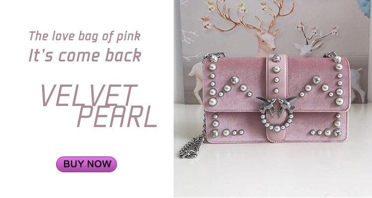 Velvet-pink-banner