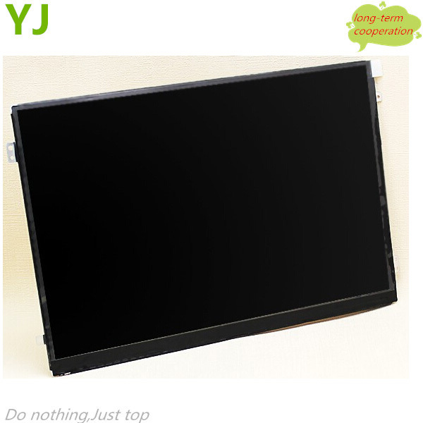 HK Free shipping for OEM LCD Display Screen Replacement for Asus Transformer Prime TF201