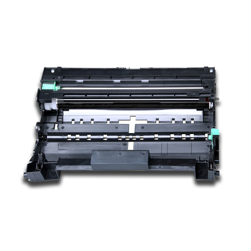 Imaging Drum Unit T-3003C For Toshiba E-studio  300D/301DN/302DNF printer tactile sensation imaging for tumor detection