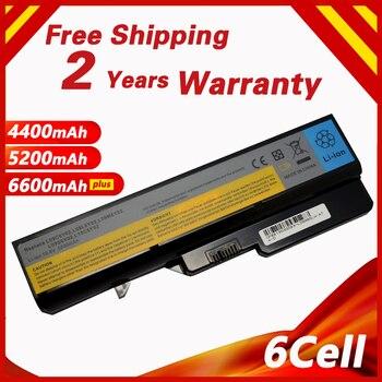 Golooloo Батарея для LENOVO G460 G465 G475A G475GL G575 G570 B470 G470 G560 G565 G570 G770 V360 V370A V470A V470P V570A >> ShenZhen Bandtop Co.,Ltd
