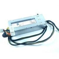 350 Вт серверный блок питания 350 Вт PSU DF83C 8M7N4 08M7N4 F350E S0 DH350E S0 T420 T320 350 Вт неизбыточный блок питания PSU