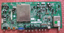 10PCS 40-02MS91-MAC2XG motherboard L46E98SFE