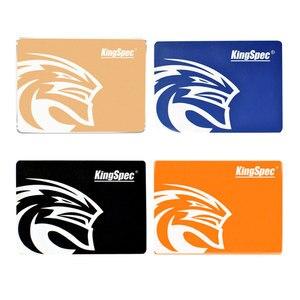 KingSpec SSD 1 ТБ 240 ГБ 480 Гб HD SSD 120 ГБ Sata 2 ТБ 500 ГБ 512 ГБ 240 ГБ 128 ГБ 256 ГБ 32 ГБ жесткий диск 240 120 256 480 60 Гб SSD