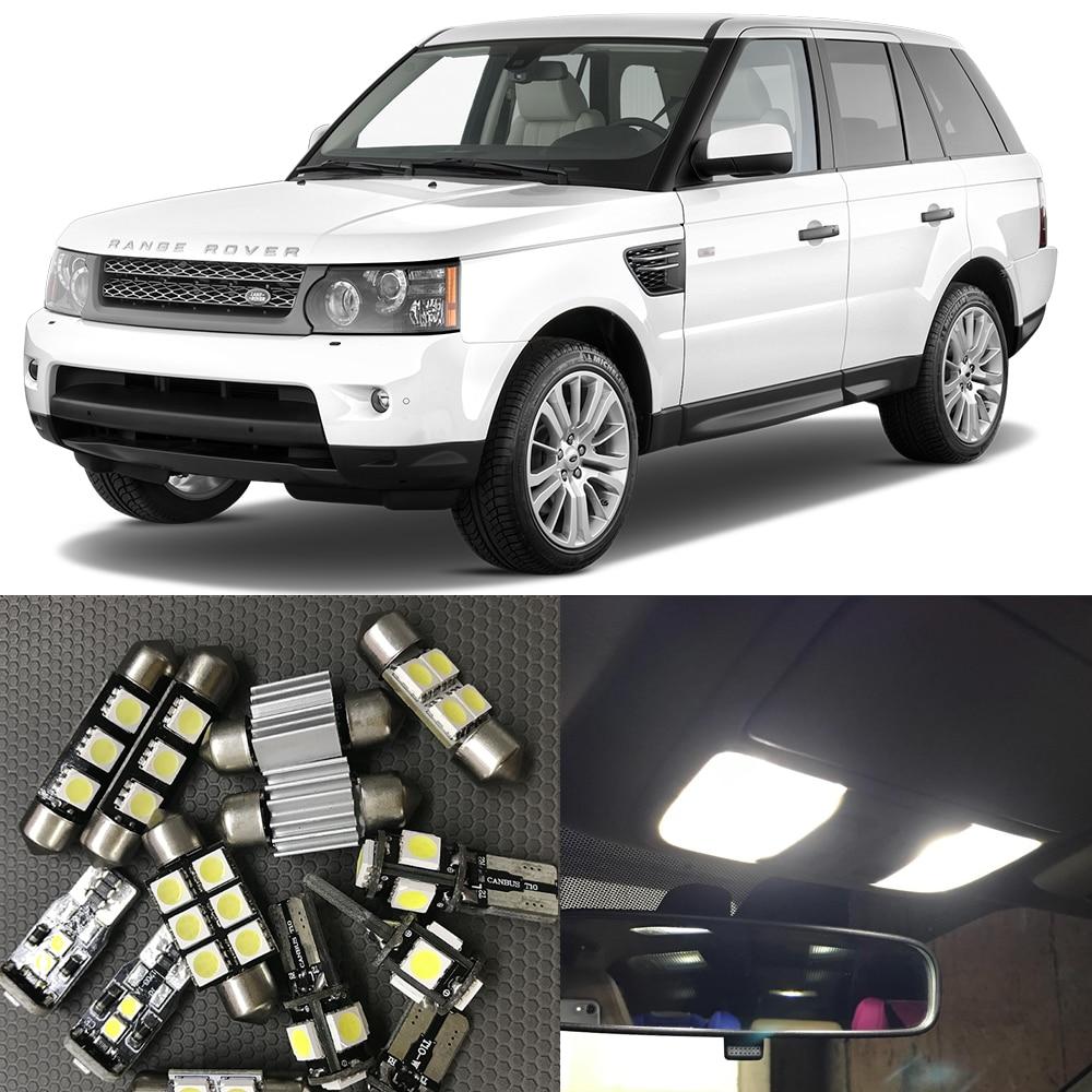 Asombroso Land Rover Marco De La Matrícula Componente - Ideas ...