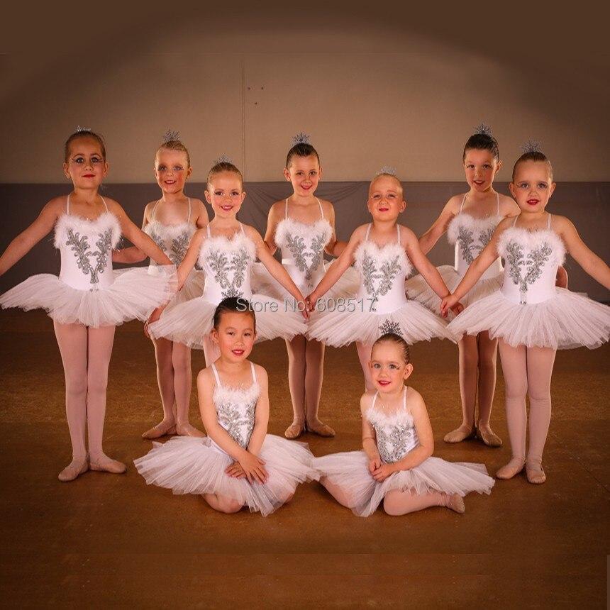 professional-white-swan-lake-font-b-ballet-b-font-tutu-costume-girls-children-ballerina-dress-kids-font-b-ballet-b-font-dress-dancewear-dance-dress-for-girl