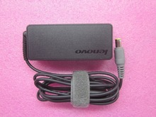 New Original for Lenovo Thinkpad X230 X220 X200 X61 Power AC Adapter Charger 65W 20V 3.25A