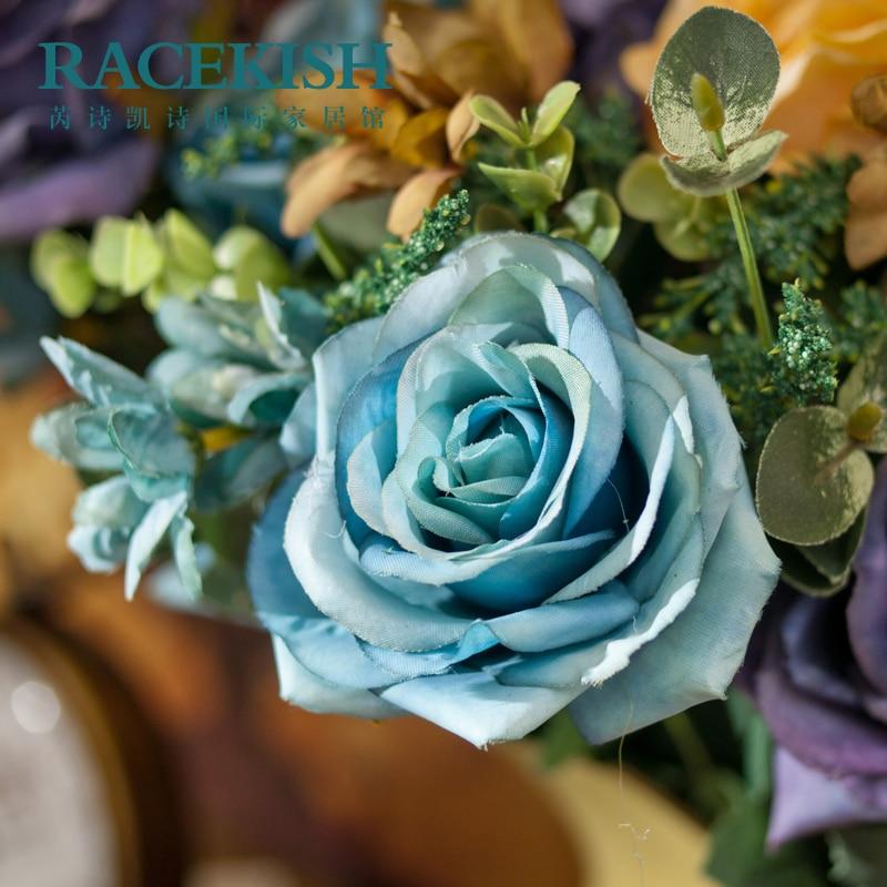 Стихи о садовых цветах